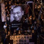 L'intolleranza crescente della Cina per il dissenso sarà pagata cara