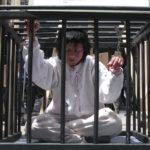 Il defunto Liu Xiaobo si unisce a una lunga lista di vittime causate dalla dura vita nelle prigioni cinesi