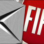 L'industria automobilistica cinese Grande Muraglia mira a comprare Fiat Chrysler