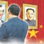 Come la Cina sta manipolando l'opinione pubblica del Paese sul web