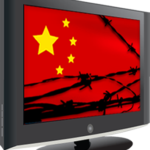 CINA-GRAN BRETAGNA-Global Times agli 'occidentali arroganti': Se non vi piacciono le leggi della Cina, andatevene via