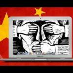 Cina, le «gabbie» contro la dipendenza da internet dei giovani