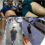 Arrestato l'attivista 'rapito' e 'torturato da cinesi': la polizia dubita della sua versione