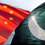 Il corridoio economico della Cina sta spingendo il Pakistan verso un incubo economico