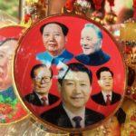 """Gli analisti: Il presidente cinese potrebbe scegliere uno stile di leadership da """"uomo forte"""""""