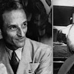 Il destino di Antonio Riva, l'aviatore fascista giustiziato a Pechino nel 1951