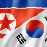 4 cose da sapere sulla Corea del Nord e su quella del Sud