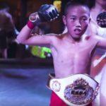 Cina, orfani adottati per combattere e guadagnare dalle scommesse: la storia in chiaroscuro dell'Enbo Fight Club