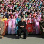 """Nord Corea, parla la figlia di un colonnello: """"Schiave sessuali per soddisfare Kim Jong-un"""""""