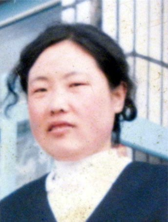 Cina-Liaoning: i metodi di persecuzione brutale utilizzati dal centro di detenzione di Shenyang