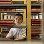 'Addio': Qiao Mu, accademico dissidente, lascia la Cina per gli Stati Uniti