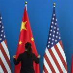 L'allerta Usa ai suoi funzionari in Cina: attenzione ai suoni inusuali
