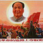 Cina: la propaganda comunista assume un nuovo volto.