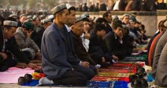 La Cina rafforza il controllo sulle religioni