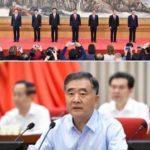 CINA-VATICANO. Dopo il Congresso del Pcc, improbabili i miglioramenti per la Chiesa. E per ora il papa non va a Pechino