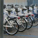 L'Europa invasa dalle e-bike cinesi. Nuove regole anti-dumping