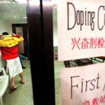 Dottoressa cinese denuncia: anni '80 e '90 in Cina doping sistematico, oltre 10.000 atleti coinvolti.