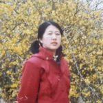 CINA-Liaoning: donna deceduta a causa delle torture nel centro di detenzione