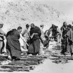"""Invasione Tibet – 7 Ottobre 1950. Film completo: """"Il Grido di un popolo"""""""