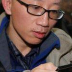 """Per alcuni dissidenti cinesi, il congresso del partito ha significato una """"vacanza"""" pagata."""