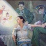 Pechino: Donna muore dopo anni di abusi subiti in carcere