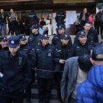 CINA: sfratti, demolizioni e sgomberi, Pechino caccia i migranti e i poveri