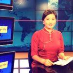 I guai di Jamyang Kyi, libera intellettuale tibetana