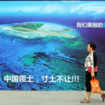 La dittatura cinese 'riforma' il Diritto marittimo