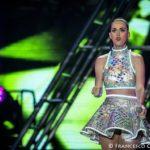 Visto negato, Katy Perry non si esibirà allo show di Victoria's Secret