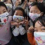 CINA – Pechino, nessun abuso sessuale nell'asilo infantile, ma sono state arrestate le mamme che hanno denunciato…