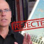 L'Australia sta diventando un «fantoccio della dittatura cinese», il Pcc blocca la pubblicazione