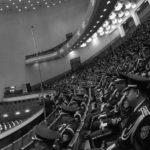 Comunismo oggi in Cina: Il mondo liberale deve farsi un esame di coscienza del perché sostiene le violazioni sistematiche dei diritti umani del partito-stato comunista