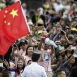 Il Partito comunista blocca il turismo dei cinesi in Vaticano
