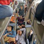 Le false promesse di Xi Jinping e la cacciata della 'popolazione più bassa' da Pechino