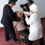 CINA-Sichuan. Donna di Chengdu versa in condizioni critiche; il suo avvocato richiede la documentazione medica
