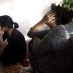 Vendute in mogli per qualche dollaro. La tratta delle donne tra Corea del Nord e Cina