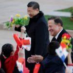 """L'Australia irrita la Cina: """" La Cina sta violando il diritto internazionale.."""". Dure reazioni di Pechino"""