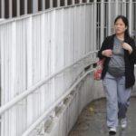 Gli aborti forzati e la selezione del sesso sono ancora praticati in Cina con politica dei due figli