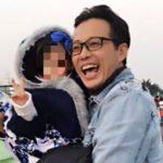 CINA, Hua Yong rilasciato su cauzione: è sotto controllo, ma ha festeggiato il compleanno di sua figlia