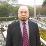 """Cina, manipolato il video della sentenza dell'attivista Wu Gan,torturato. Wu: """"Se non mi oppongo alla dittatura, sono ancora un uomo?"""