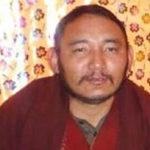 Monaco tibetano rischia di morire in prigione. Aveva festeggiato il compleanno del Dalai Lama