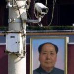 Cina. Studenti cristiani fermati e interrogati