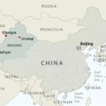 La storia dell'etnia Uiguri, i Rohingya della Cina. Vivono in prigioni a cielo aperto