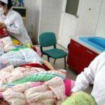 """Maternità surrogata: scoperta una """"fabbrica di bambini"""" in Cina"""