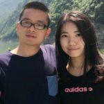 Riconoscimento facciale | In Cina arrestato un dissidente