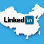 Se la Cina spia attraverso i social. Il caso LinkedIn e la denuncia (anche) della Svizzera