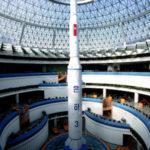 La Corea del Nord è ormai una potenza nucleare