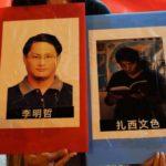 Cina-Tibet: attivista tibetano sotto processo in Cina dopo aver parlato con il New York Times della lingua tibetana.