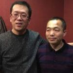 CINA: il maggiore avvocato per i diritti umani del Guangdong è stato licenziato