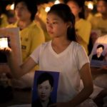 Montecitorio, politici di destra e sinistra condannano le violazioni dei diritti in Cina.[ Video intervento]
